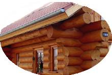 Blockhaus Urlaub im Harz?