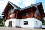 Blockhaus Cunnersdorf Bild 21