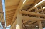 Naturstammfachwerkhaus Bad Düben Bild 8