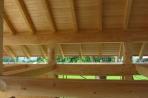 Naturstammfachwerkhaus Suhl Bild 13
