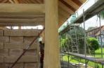 Naturstammfachwerkhaus Suhl Bild 14