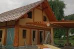Naturstammfachwerkhaus Suhl Bild 19
