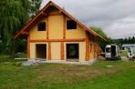 Naturstammfachwerkhaus Suhl Bild 20