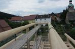Naturstammfachwerkhaus Suhl Bild 7