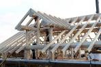 Naturstammfachwerkhaus Attendorn Bild 11