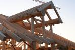 Naturstammfachwerkhaus Attendorn Bild 15