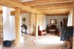 Naturstammfachwerkhaus Drosedow Bild 34