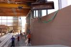 Technikhalle Brotterode Bild 2