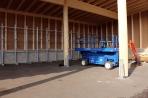 Technikhalle Brotterode Bild 29