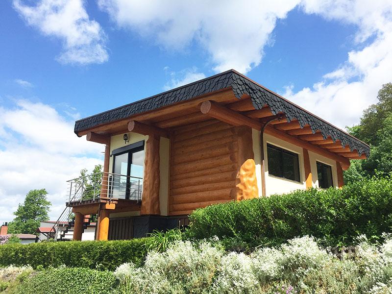 naturstammhaus-stuer-2016-5