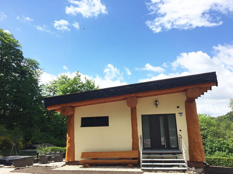 naturstammhaus-stuer-2016-8