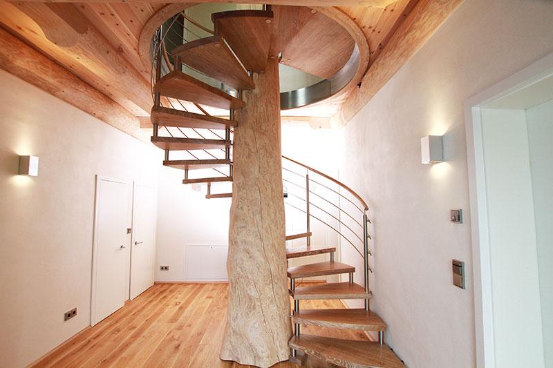 naturstammhaus-stuer-2016-9