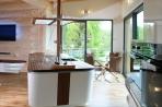 naturstammhaus-stuer-2016-19