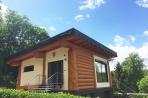 naturstammhaus-stuer-2016-6