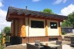 naturstammhaus-stuer-2016-7