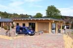 Naturstammfachwerkhaus I Edersee Bild 6
