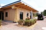 Naturstammfachwerkhaus I Edersee Bild 10