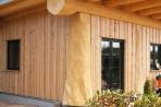 Naturstammfachwerkhaus I Edersee Bild 11