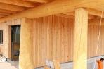Naturstammfachwerkhaus I Edersee Bild 14