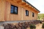 Naturstammfachwerkhaus I Edersee Bild 16