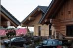 Naturstammhaus Edersee 10