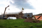 Naturstammhaus Edersee 6