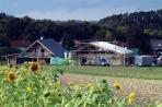 Naturstammhaus Edersee 8