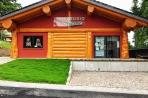 Naturstammfachwerkhaus Kirchberg 18