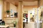 Naturstammfachwerkhaus Kirchberg 21