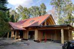 Naturstammfachwerkhaus Wahrenholz Bild 4