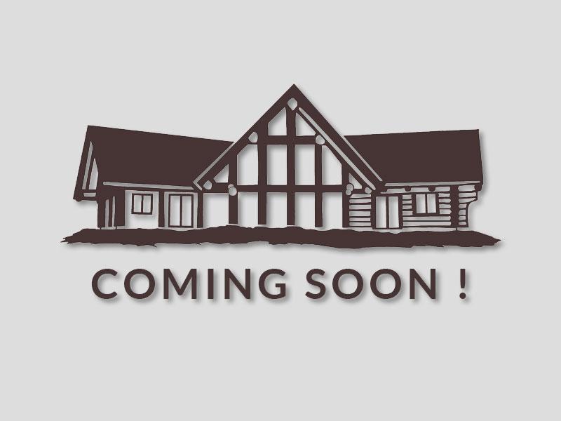 coming-soon-5
