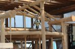Naturstammfachwerkhaus Schlüchtern Bild 10