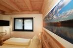 Naturstammhausurlaub Bad Stuer Bild 18