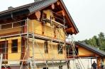 naturstammfachwerk-bad-schmiedeberg-3-10
