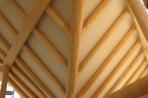 naturstammfachwerk-brotterode-1-3