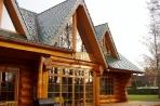 Loeffler-Naturstammhaus.de