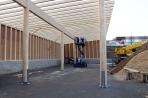Lager- & Technikhalle Bild 2