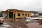 Büro & Mehrzweckgebäude Bild 9