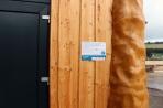 Naturstamm-Trockenkammer Bild 1