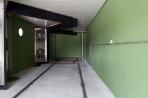 Naturstamm-Trockenkammer Bild 4