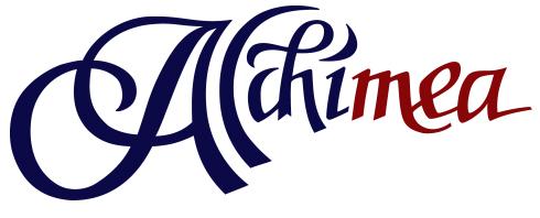 Alchimea Naturwaren GmbH