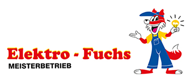 Elektro Fuchs Brotterode