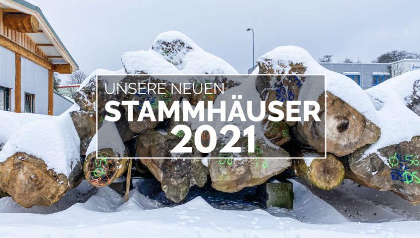 News Titelbild Stammhäuser 2021